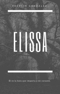 Elissa. cover