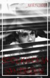 Stockholm Syndrome (Narry Storan au) cover