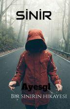 SİNİR by Ayesgl