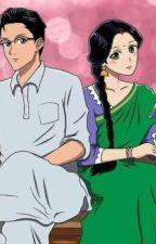 Anidita: Kya Pyaar Dosti hai?!❤️ by AnshikaDixitM