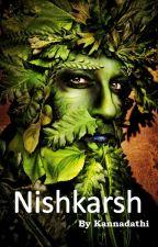 Nishkarsh (Vol 1) by 4Pushkarini