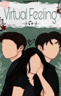 Virtual Feeling cover