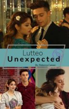 Soy Luna: Lutteo Unexpected by GirlySport34