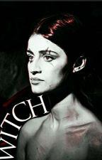 The Mechanics Of Things - The Mandalorian  by abluejayyyy