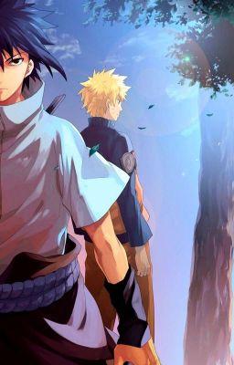 Đọc truyện [ SasuNaru ] [ AllNaruto] You Are The Reason...