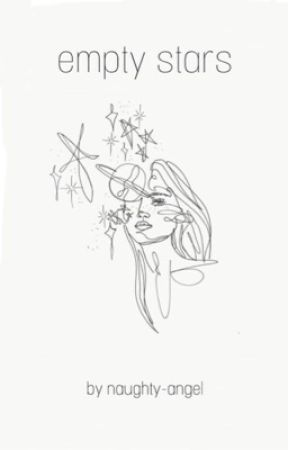 empty stars by naughty-angel