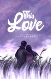 Under the Rain (COMPLETE) cover