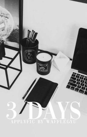 ꒰ closed ꒱ 3 days ⨾  multi af by wafflegyu
