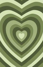 Snapchat~ Quackity x OC by fundysoj
