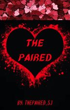 The Paired by ThePaired_sj