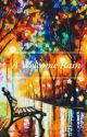 A Welcome Rain  by lyricirony19