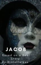 Jacob by misto125