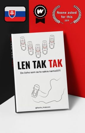 🚨 LEN TAK TAK by pator159