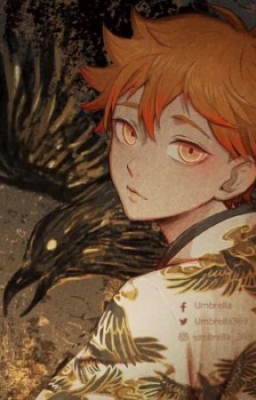 Demon Kings reincarnated Wife  [On Hold] by Killa_Okkura