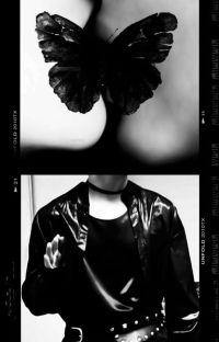 Jikook-Taekook Fanarts +18 cover