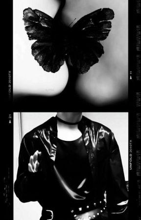 Jikook-Taekook Fanarts +18 by Kookliex