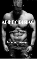 Aphrodisiac by blvk_caramel