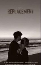 replacement by fuckhsa