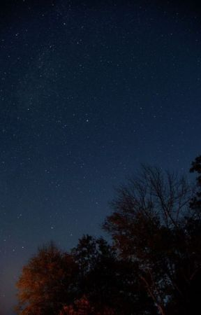 scattered stars || singji by Sadlifegang
