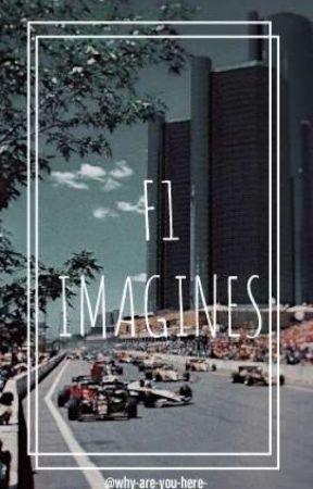 F1 Imagines by why-are-you-here-
