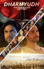Rashmi Rathi by Darth1221