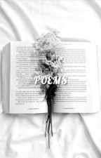 Poems by -Eccentric-