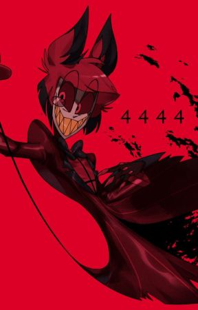 Hazbin Hotel Oneshots (REQUESTS OPEN) by s3archl1ght