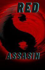 Red Assasin Season 1 by Zibettens