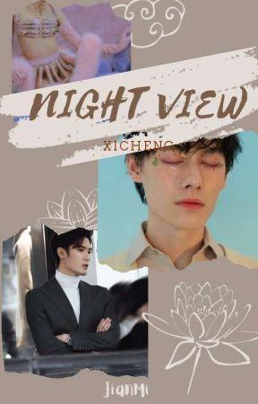 Night View |Xicheng| by JianMi