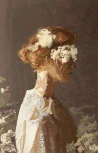 AYARA cover