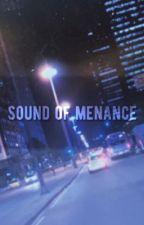 Sound of Menace ENG by Ninka_piszcor