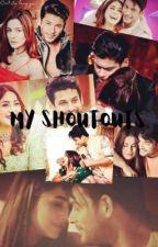 My ShoutOuts 2 by Adi_love12