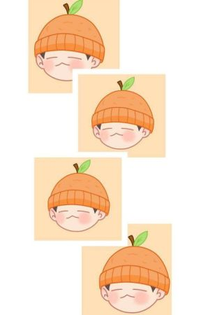 ~♪S.Tangerine's.。*♡ OS [(❥HECHIZANTE OLOR❥]✧YoonMin✧✓ by Good_luna-chan