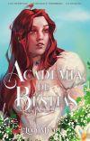 Academia De Dragones (ADD #1) cover