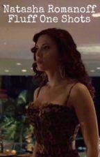 Natasha Romanoff - Fluff One Shots by slidingglassdoor