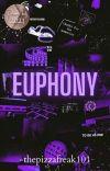 Euphony cover