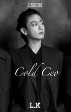The Ceo | L.K by jjjaykay