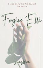 Forgive Elli by sunskiee
