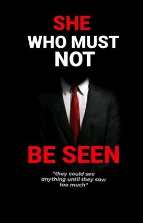 Love Crime Mafiosa by bellatrix_fly