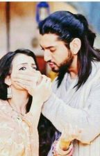 Rikara OS: You Are The One by welcom2myworld