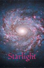 Starlight by HiddenFendae7