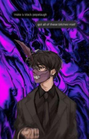 Azulia: Le 3ème Continent {Fanfic LRDF) by JuviaNanashi
