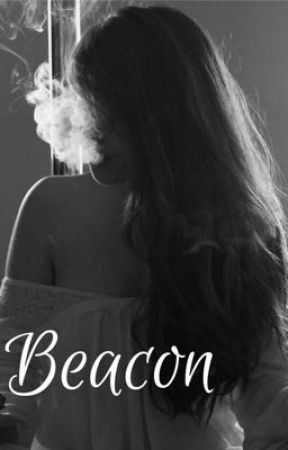 BEACON by KaylaMcKenziee