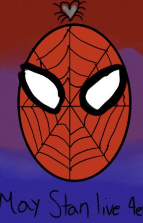 Spiderman (and a bit of Irondad) One-shots! by Seasongtheseawing