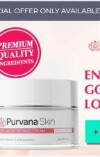 10 Great Purvana Skin Cream Public Speakers by jatsums