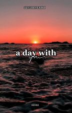 A day with you | SunKi fanfiction by SunshineRiki