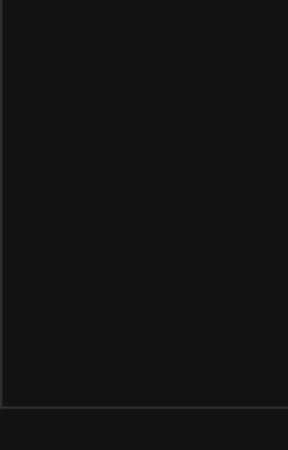 It Was Called Yellow (Hawks x Reader x Dabi) by ShotoNoir__icyhot