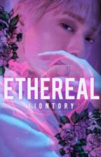 Ethereal | ONEUS, ATEEZ by Xiontory