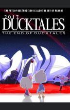 Ducktales Season 4  by 2022Levi