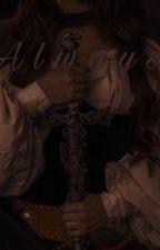 Different Galaxy's (levi x reader, deutsch) by myownsupremacy
